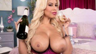 videos porno de Bridgette B