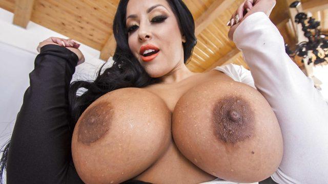 videos porno de latinas tetonas